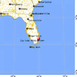 where is fort lauderdale florida on the map 33301 zip code fort lauderdale florida profile homes
