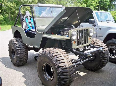 Badass Jeeps For Sale Skool Bad Jeep 4x4 S Trucks