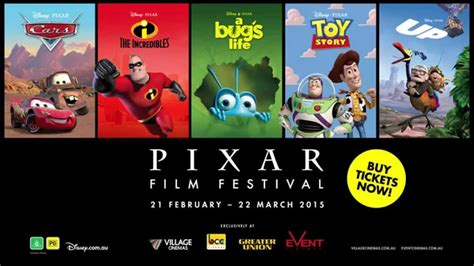 film disney pixar terbaru pixar film festival trailer 1 coming to event cinemas