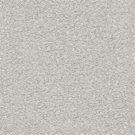 High Resolution Seamless Textures: April 2014