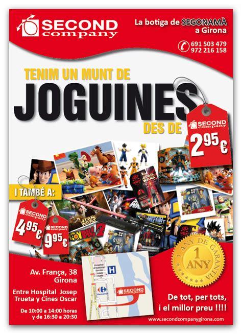 graphic design for magazine ads brochure design ads
