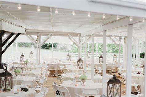 Wedding Venues Lincoln Ne by Top Barn Wedding Venues Nebraska Rustic Weddings
