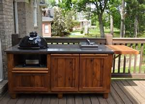 kitchen images about gree egg on wooden outdoor cabinets