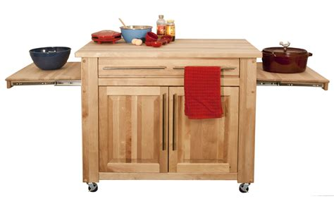 kitchen work island catskill empire kitchen island pull out leaves