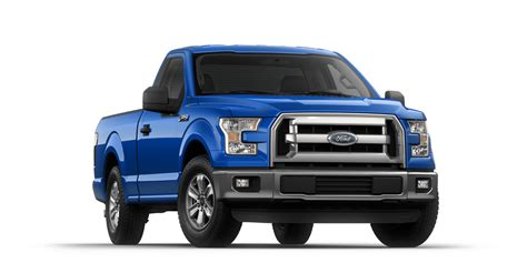 2015 ford truck colors 2015 ford f 150 xlt color choices