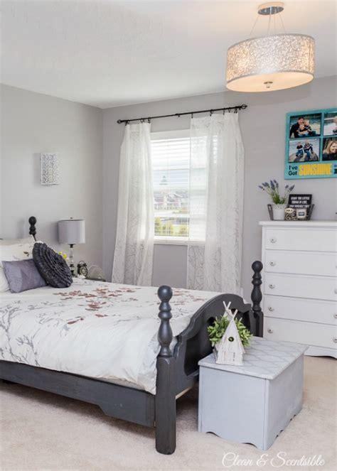 master bedroom organization ideas master bedroom organization hod clean and scentsible