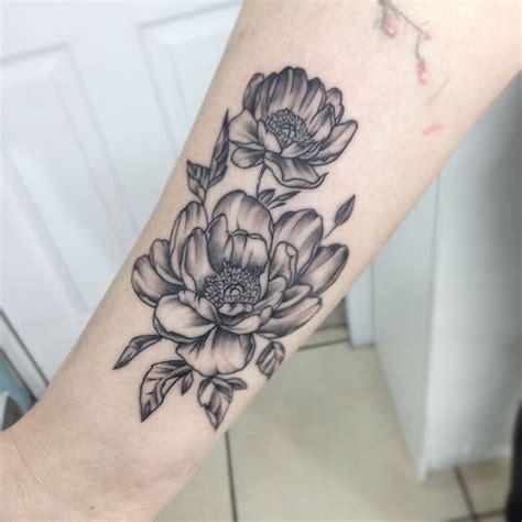 tattoo mata piramid 52 best instg nedielko images on pinterest tattoo