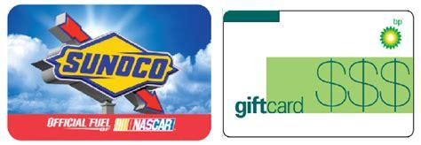 Bp Gift Card Deals - sunoco gift card promo code lamoureph blog
