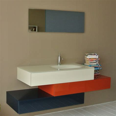 lago mobili bagno bagno lago occasione arredo bagno a prezzi scontati