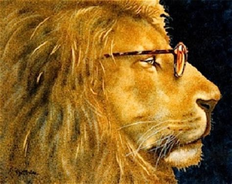 watercolor lion tutorial 17 best images about bullas on pinterest jack o connell