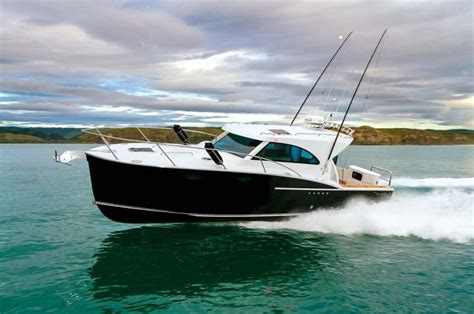 boat values nz dickey semifly 32 video trade boats australia