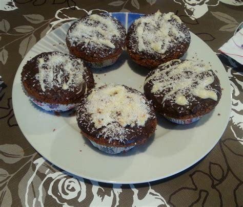 schoko kuchen ohne butter kokos kuchen ohne butter rezepte chefkoch de