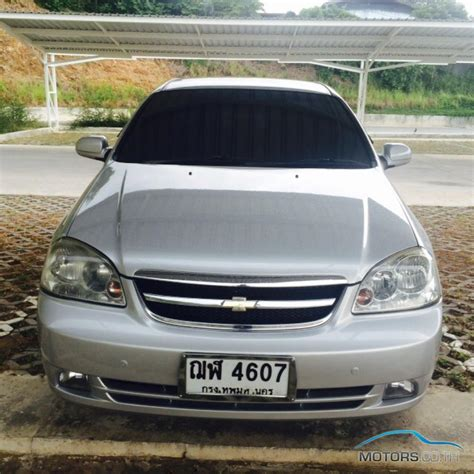 chevrolet optra new car price chevrolet optra 2005 motors co th