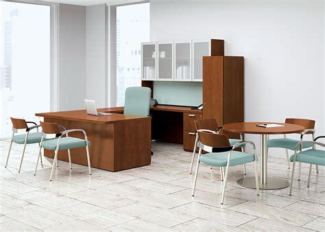 casegoods office furniture national office furniture