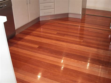 for floor choosing a timber floor timber floors sydney