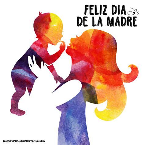 imagenes de amor para el dia de los inocentes im 225 genes del d 237 a de la madre bonitas con frases y mensajes