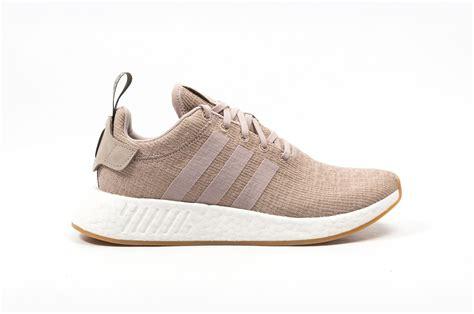 adidas nmd r2 adidas nmd r2 grey pink cq2399 footdistrict com
