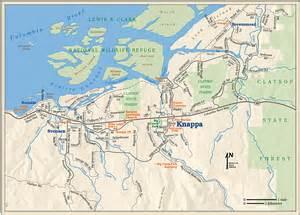 berthoud pass ski map