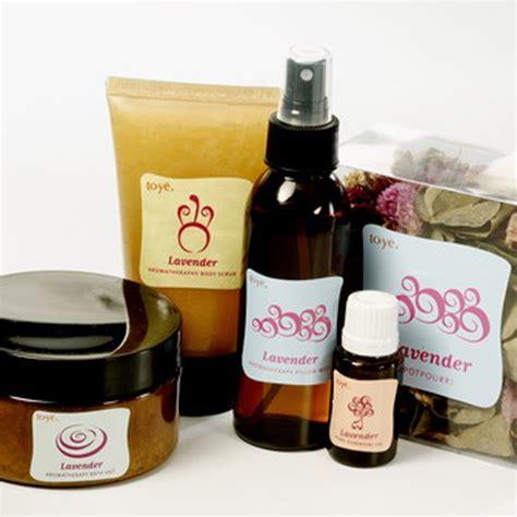 Minyak Atsiri Lavender minyak aromaterapi amankah untuk anak