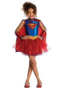 superwoman halloween costume kids superwoman costume for women viewing gallery