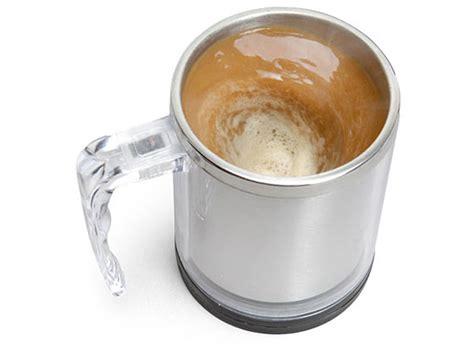 Mug Ngopi 2 bukan sembarang cangkir kopi oleh kopi keliling