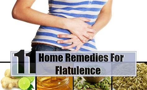 flatulence pictures posters news and on your