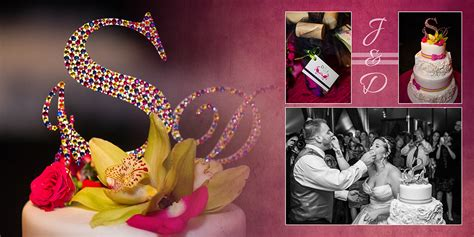 Www Wedding Album Design by Unique Wedding Album Design Www Imgkid The Image