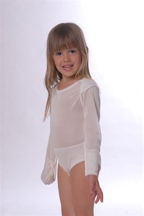 very young children girls espere healthcare blog a change of underwear addresses