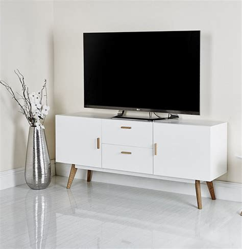 nordic style furniture tv stand mmilo scandinavian style television stands at