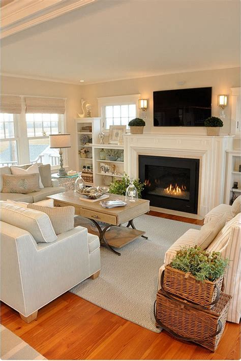 living room arrangement ideas with fireplace 25 best ideas about fireplace furniture arrangement on living room furniture layout