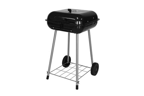 expert grill 17 5 inch charcoal grill walmart