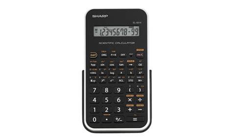 visitor pattern calculator calculadora para secundario sharp el501xbwh u s 11 00