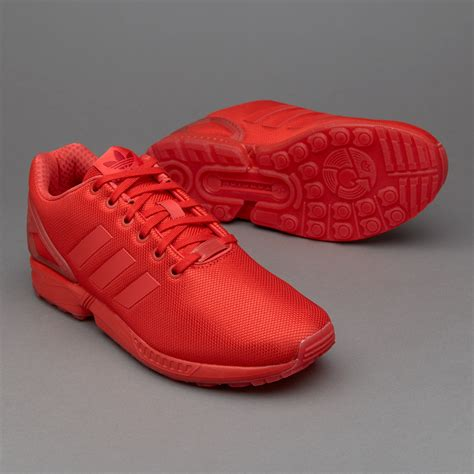 adidas men shoes sale images red adidas sneakers for men cozy sneaker skateboard shoes with adidas zx flux mens shoes red new adidas 023 163 49 59