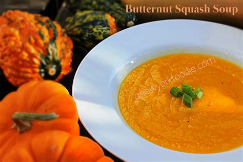 butternut squash soup butternut squash soup the taylor house