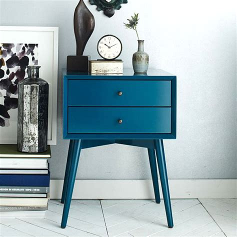 affordable furniture  decor finds    year