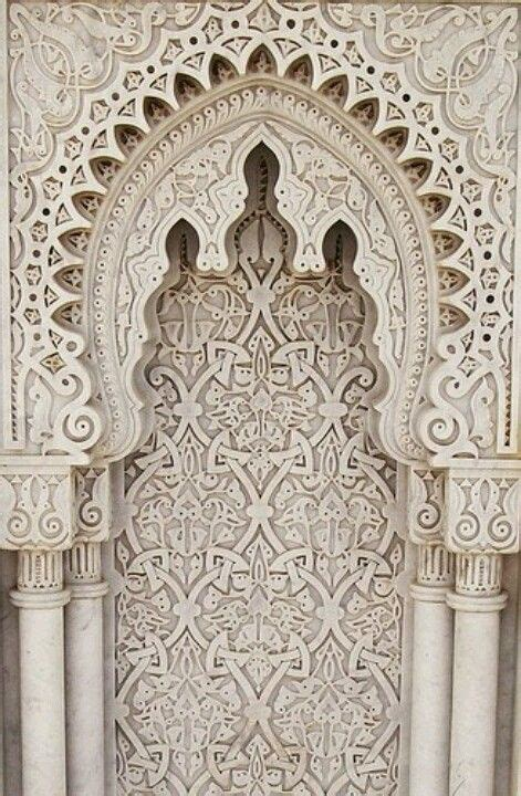 islamic pattern in architecture image gallery islamic architecture patterns
