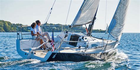 j boats j 35 sailboat for sale j boats better sailboats for people who love sailing