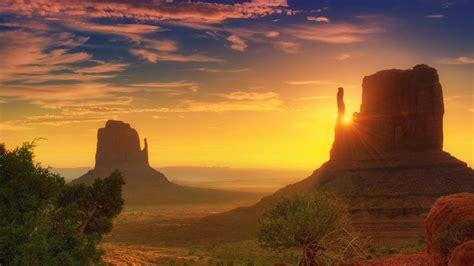 natural wonders top 7 breathtaking natural wonders youtube
