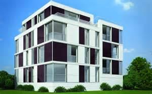6 unit apartment building plans 6 unit apartment building plans images