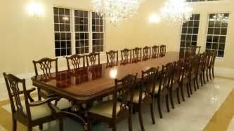 unique dining room tables unique dining room table