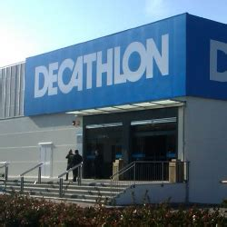 tenda ceggio 5 posti decathlon tenda 28 images decathlon tenda agad tenda