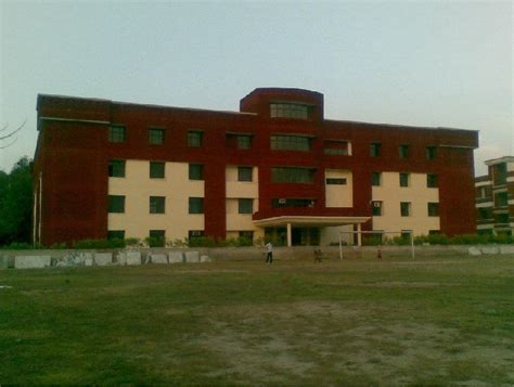 Mit Mba Fees Structure by Fee Structure Of Moradabad Institute Of Technology Mit