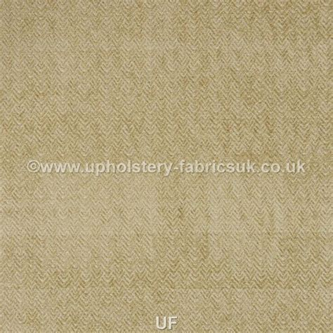 Upholstery Reno by Porter Reno Antique Upholstery Fabrics Uk