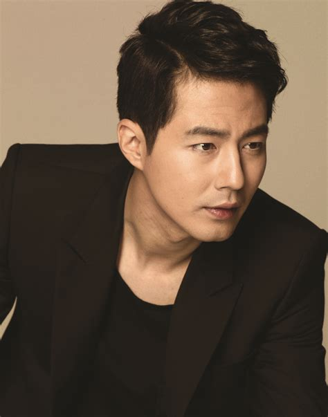 film drama korea jo in sung korean actor jo in sung picture gallery
