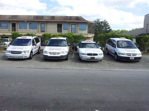 limo airport transportation luxury taxi naples fl yelp
