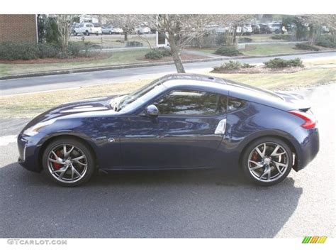 nissan midnight blue 370z blue related keywords suggestions 370z blue long