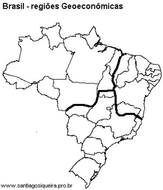 professor mário márcio de quadros: 06/02/10