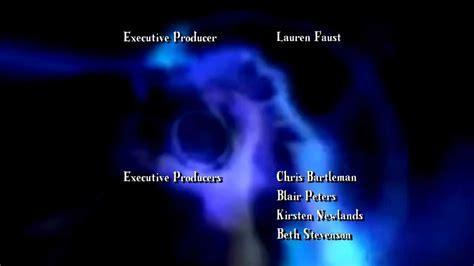 mi s1 themes my little pony season 1 premiere ending doctor who theme