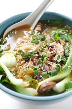 can dogs eat bok choy best 25 soup ideas on pho recipe pho and