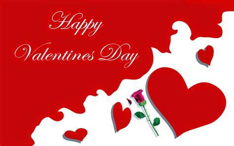 imagenes whatsapp san valentin imagenes de san valentin para whatsapp im 225 genes para